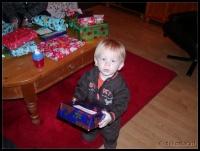 Sinterklaas_2006-12-02_21-58-42
