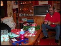 Sinterklaas_2006-12-02_21-58-43