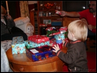 Sinterklaas_2006-12-02_21-58-43_1
