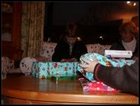 Sinterklaas_2006-12-02_21-58-43_3