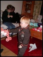 Sinterklaas_2006-12-02_21-58-43_4