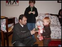 Sinterklaas_2006-12-02_21-58-44