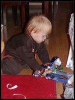 Sinterklaas_2006-12-02_21-58-44_2
