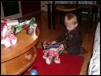 Sinterklaas_2006-12-02_21-58-44_3