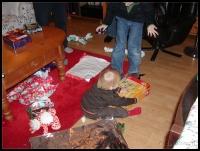 Sinterklaas_2006-12-02_21-58-44_4