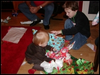 Sinterklaas_2006-12-02_21-58-45