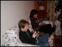 Sinterklaas_2006-12-02_21-58-45_1