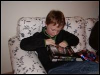 Sinterklaas_2006-12-02_21-58-45_3