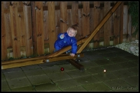 Kerstboom_2006-12-16_16-37-45