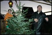 Kerstboom_2006-12-16_16-46-16
