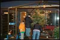 Kerstboom_2006-12-16_17-11-23