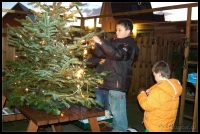 Kerstboom_2006-12-16_17-12-02