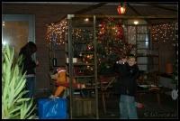 Kerstboom_2006-12-16_17-32-24