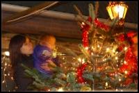 Kerstboom_2006-12-16_17-36-17
