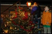Kerstboom_2006-12-16_17-36-53