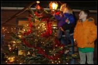 Kerstboom_2006-12-16_17-37-07