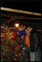 Kerstboom_2006-12-16_17-38-07