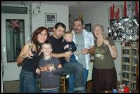 Oud en Nieuw 2006-12-31_23-58-44