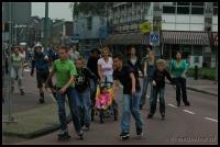 Skaten_en_Euromast_2006-09-17_14-03-27