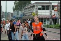 Skaten_en_Euromast_2006-09-17_14-03-50