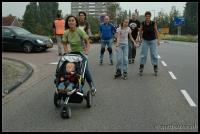Skaten_en_Euromast_2006-09-17_14-06-42