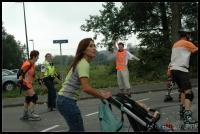Skaten_en_Euromast_2006-09-17_14-15-37