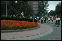 Skaten_en_Euromast_2006-09-17_14-48-25