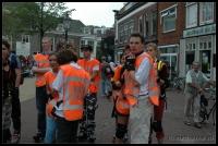 Skaten_en_Euromast_2006-09-17_15-13-07