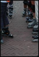 Skaten_en_Euromast_2006-09-17_15-13-22