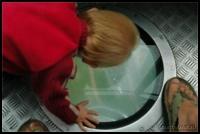 Skaten_en_Euromast_2006-09-17_16-58-14