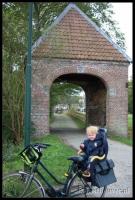 fietstocht_2006-10-08_13-36-56