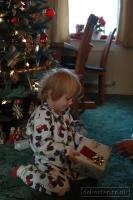 20081225_Christmas day_0004