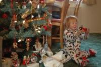20081225_Christmas day_0009