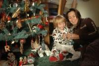 20081225_Christmas day_0013