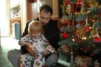 20081225_Christmas day_0014
