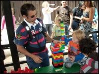 Legoland Live Show2008-07-19_14-13-17