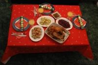 20081225_Christmas day_0041