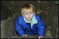 Avifauna 2007-01-07_15-59-48