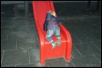 Wandelen 2007-01-24_17-07-58