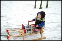 sneeuwpret 2007-02-08_15-21-44