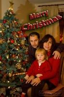 20081225_Christmas-day_0032