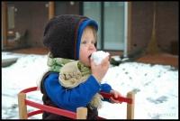 sneeuwpret 2007-02-08_15-23-20