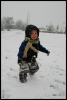 sneeuwpret 2007-02-08_15-32-05