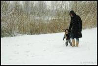 sneeuwpret 2007-02-08_15-35-49