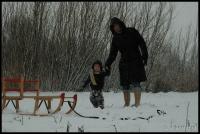 sneeuwpret 2007-02-08_15-37-51