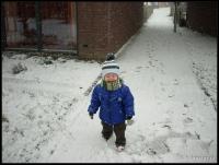 sneeuwpret2007-02-08_13-16-04