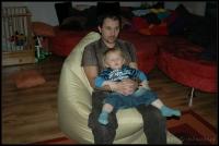 Diversen 2007-02-23_18-04-04