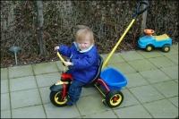 Riley fiets 2007-03-17_11-06-01