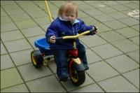Riley fiets 2007-03-17_11-06-23