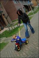 Riley fiets 2007-03-17_11-07-26